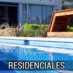 residenciales-sanserif