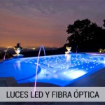 luces-led-fibra-optica
