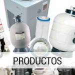productos-homepage